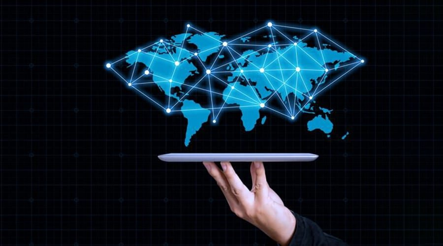 Digitization will Dominate the Tech Industry in 2021