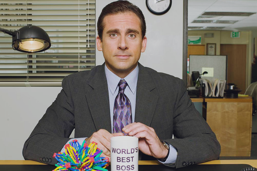 Here Are 10 Things You Should Do When You're A New Boss - Kalibrr Blog